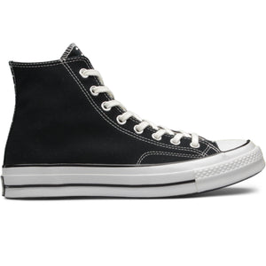 Converse Shoes CHUCK 70 HI RESTRUCTURED