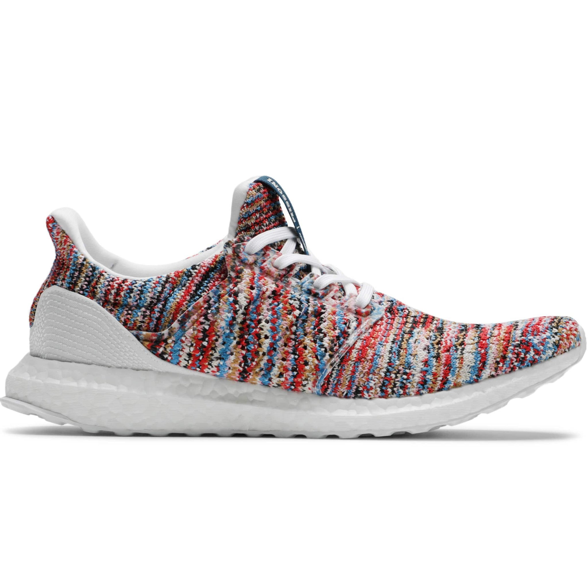 8a7301278fc9c x Missoni ULTRABOOST CLIMA Cloud White Shock Cyan Active Red – Bodega