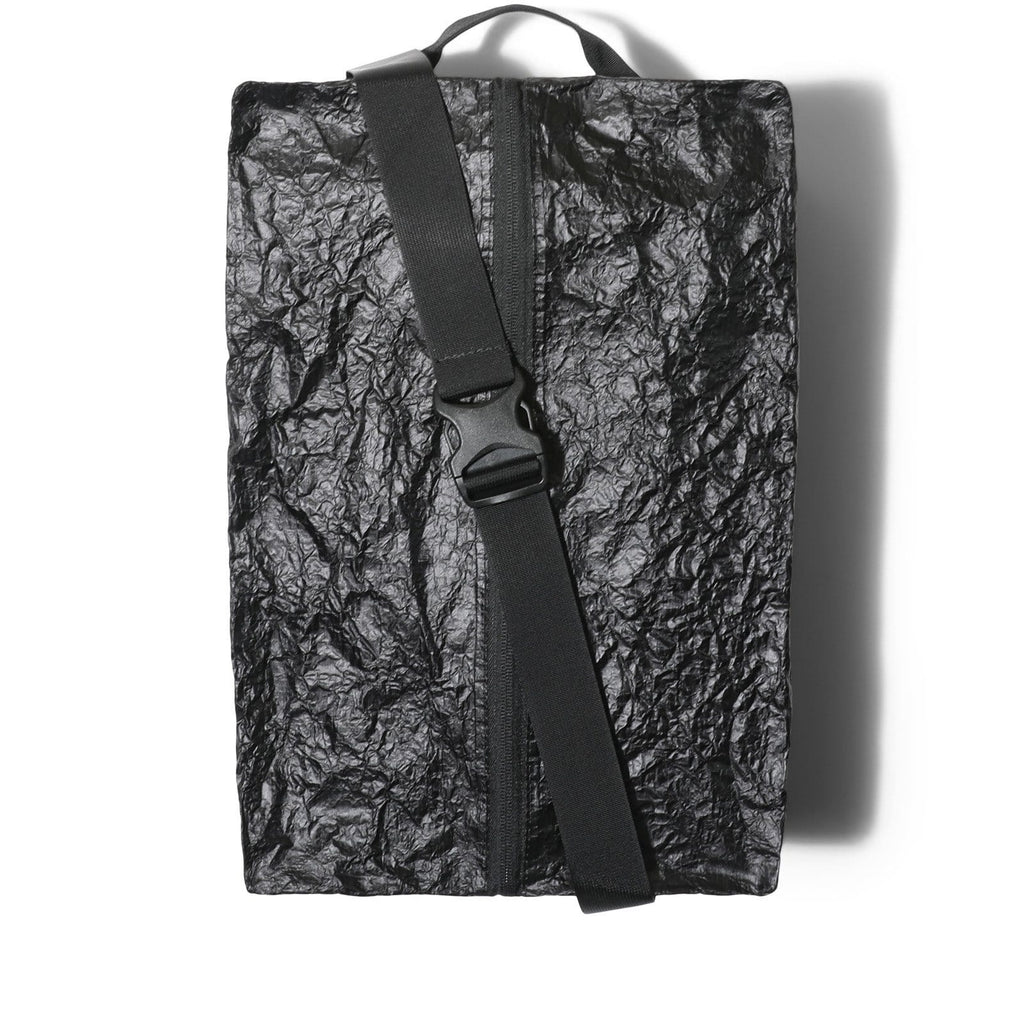 Cav Empt MONEY BAG LARGE Black