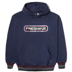 Load image into Gallery viewer, Freshjive Hoodies & Sweatshirts COURT HOOD