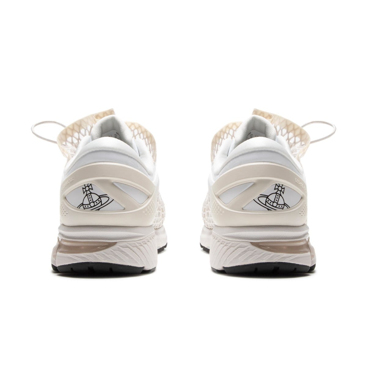 ASICS Shoes x Vivienne Westwood GEL-KAYANO 26