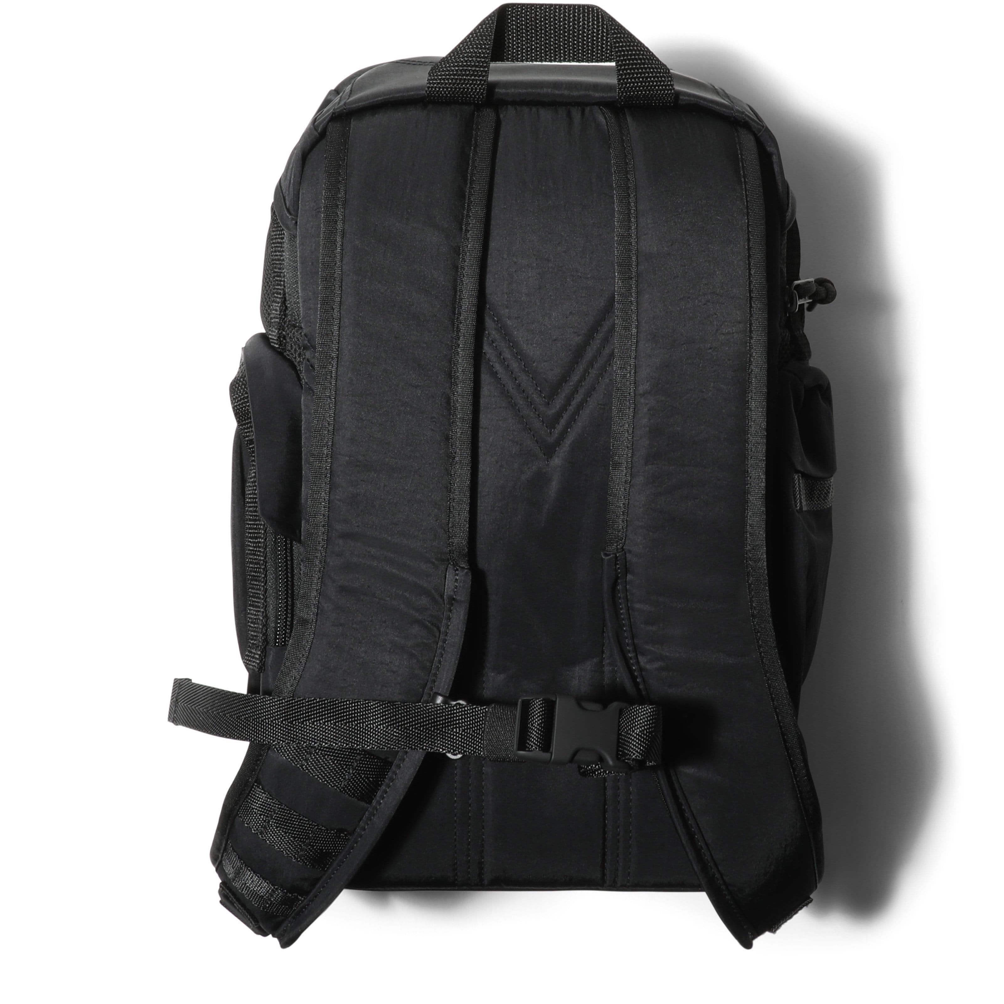 Adidas Y-3 Bags & Accessories BLACK / O/S Y-3 XS MOBILITY