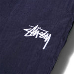 Load image into Gallery viewer, Stussy Bottoms PANEL TRACK PANT