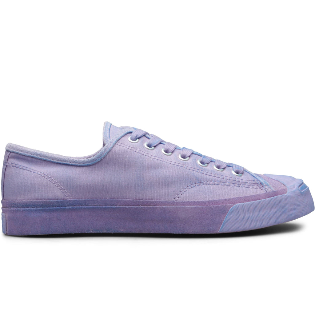 Converse JACK PURCELL OX Lilac/Totally Blue