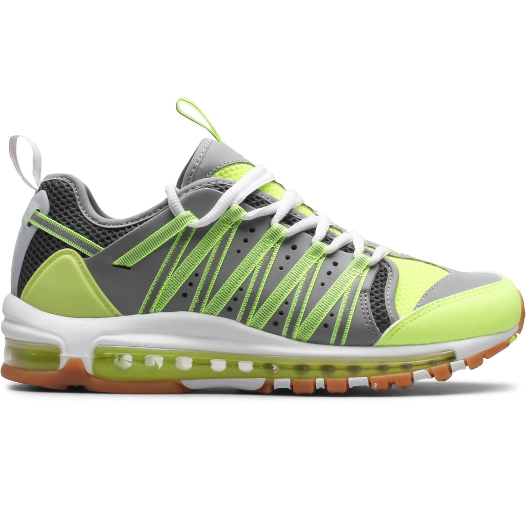 4f063ace4c Nike x CLOT AIR MAX HAVEN AO2134 700