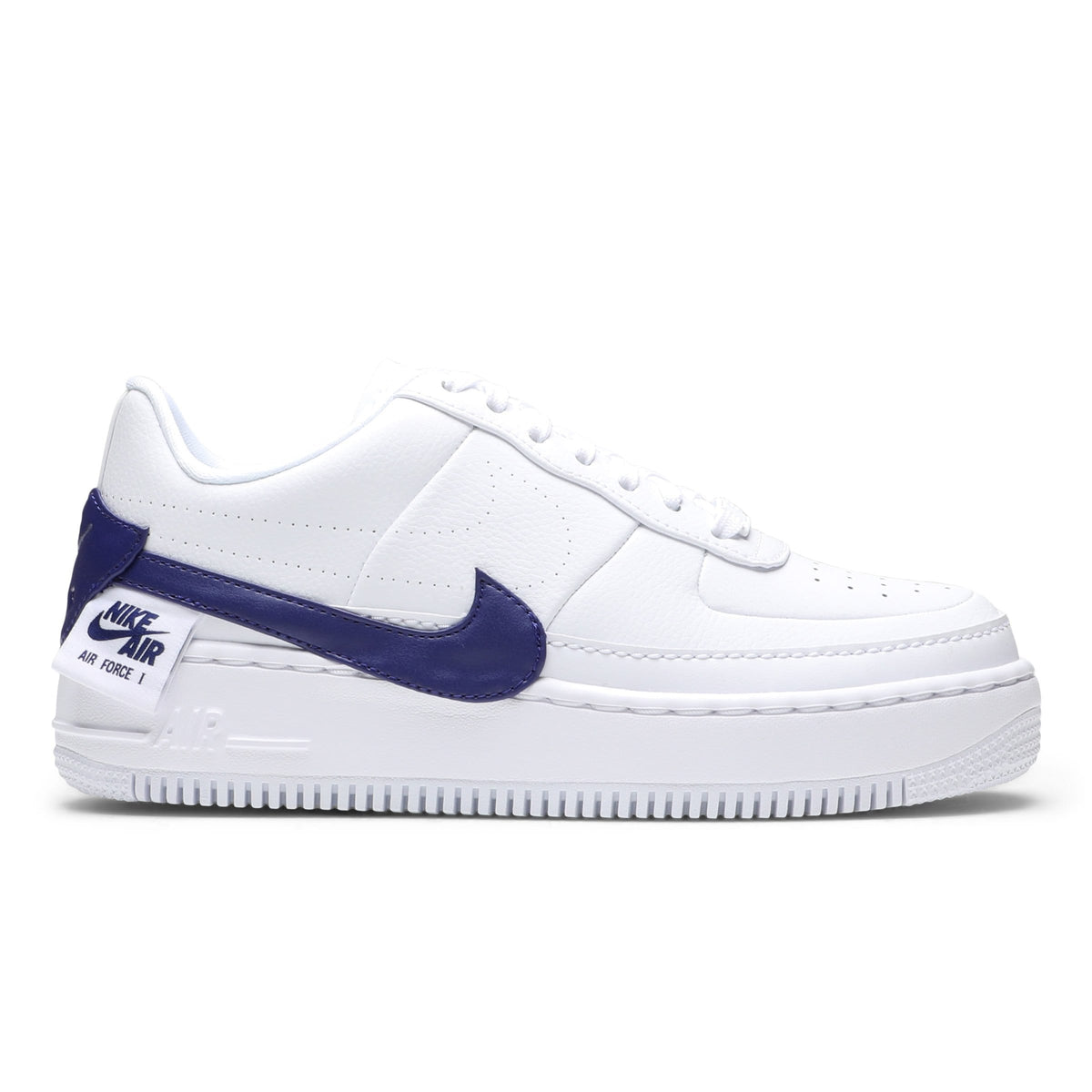 air force 1 low jester