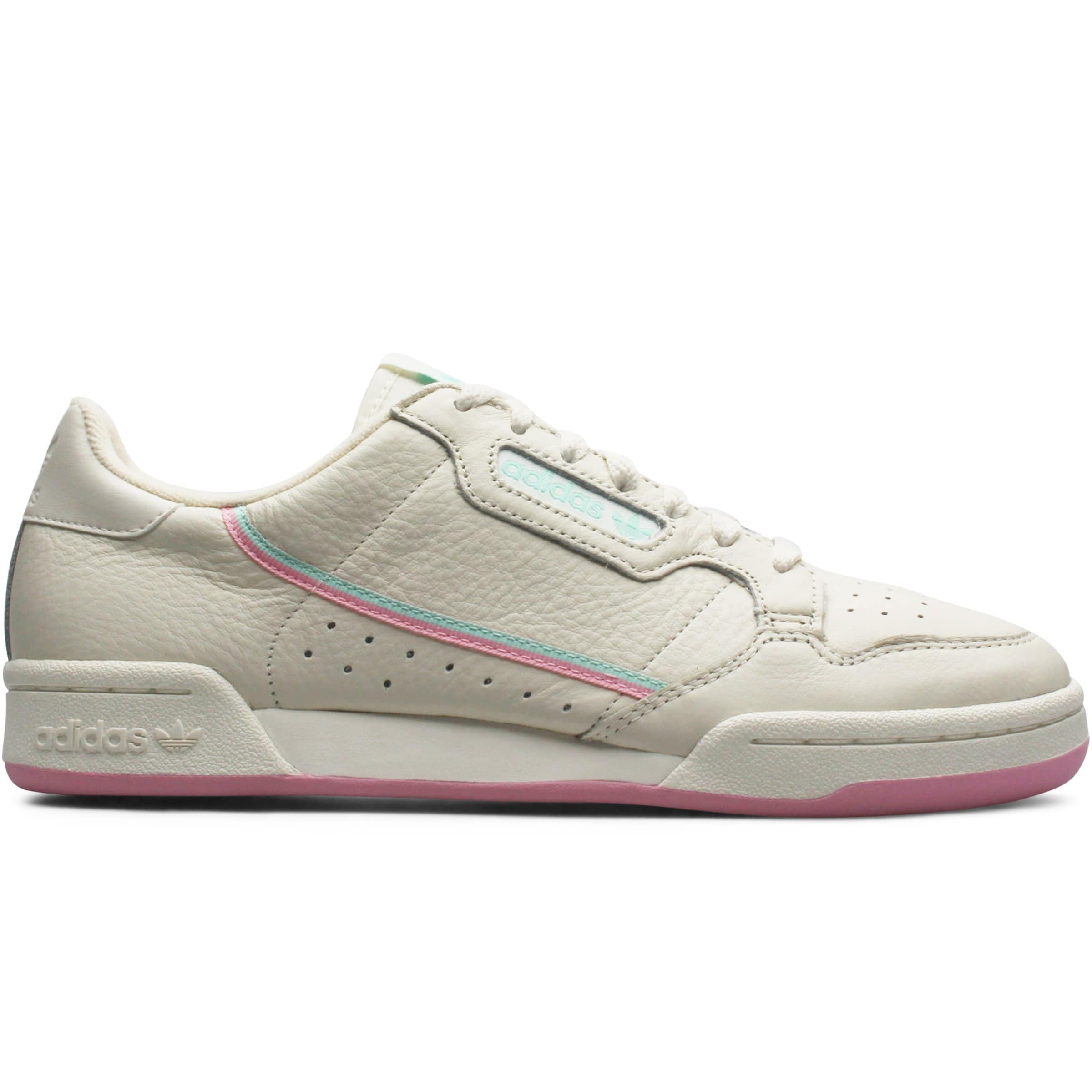 Adidas Shoes CONTINENTAL 80