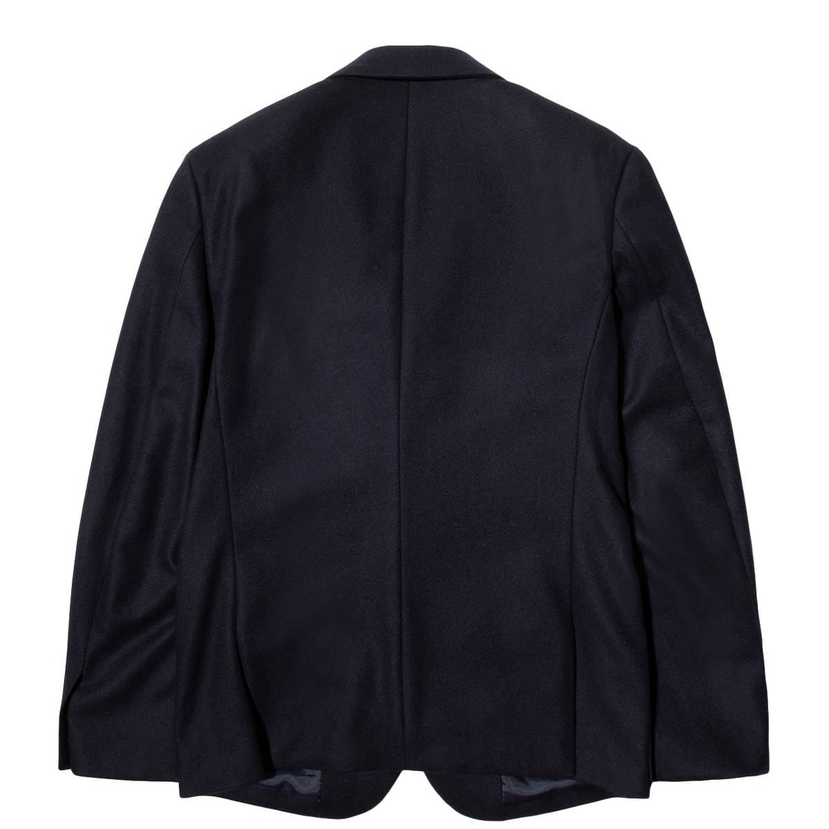 Human Made Outerwear BLAZER