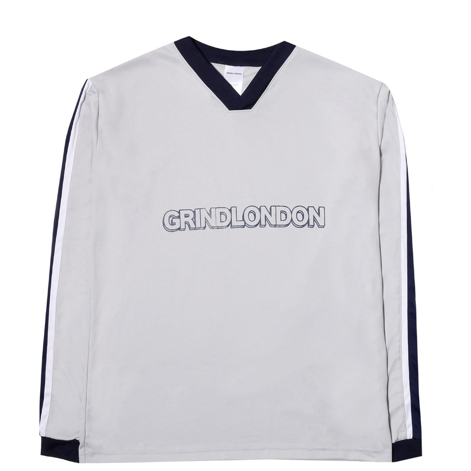 76c79266a1f72c https   bdgastore.com products blouson-681941004 2019-04-12T22 ...