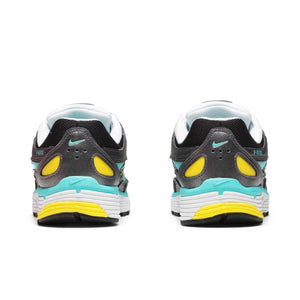 Nike Shoes WOMEN'S P-6000