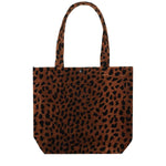 Load image into Gallery viewer, Wacko Maria Bags & Accessories BROWN / O/S TOTE BAG ( TYPE-3 )