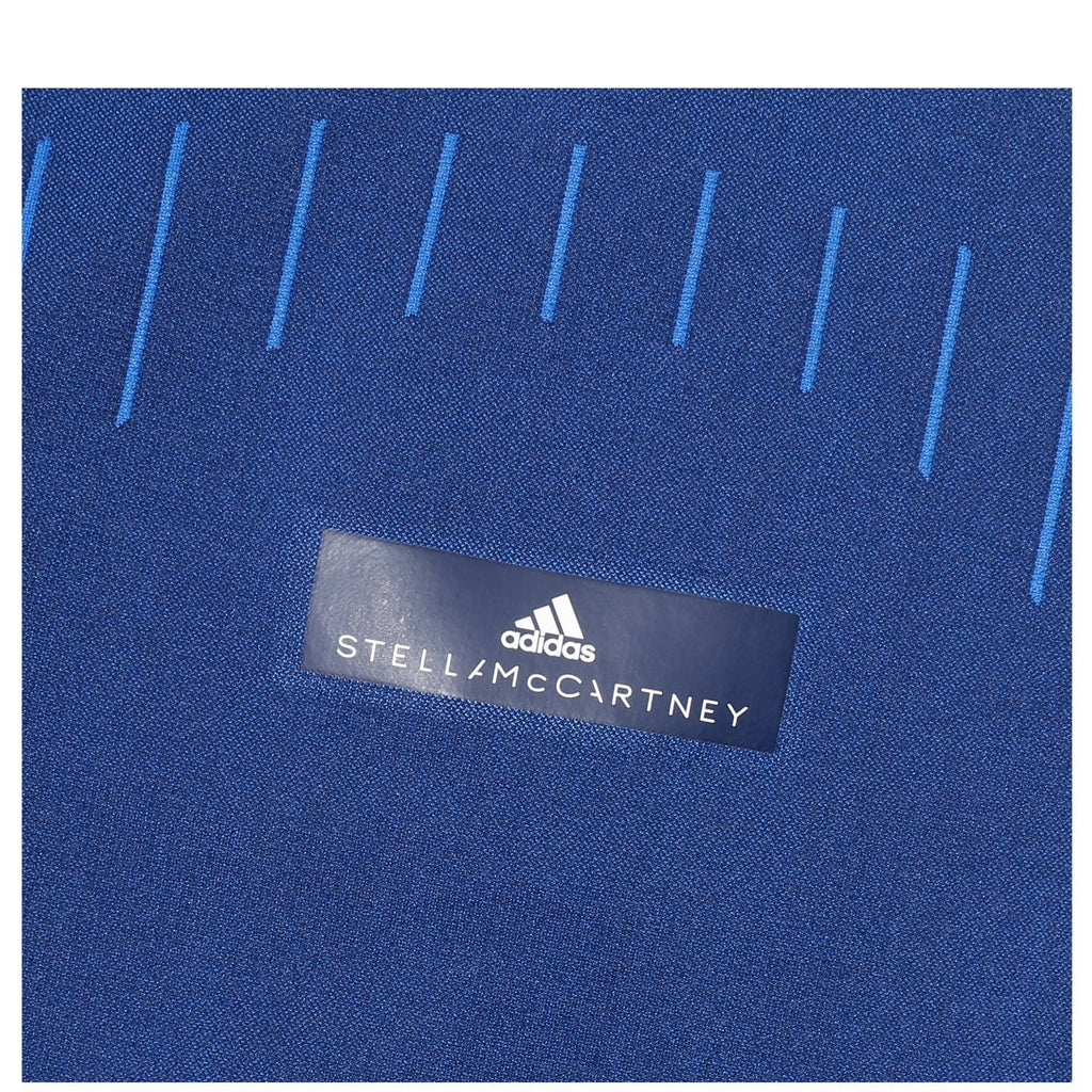 Adidas Stella McCartney Women's Train SL Tight Night Indigo
