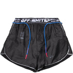 Load image into Gallery viewer, Nike Bottoms x OFF-WHITE WOMEN'S SHORTS #23