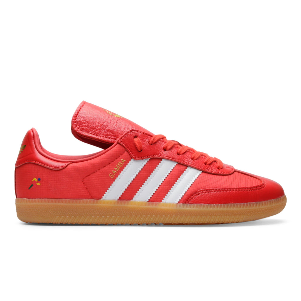 Adidas Shoes x Oyster Holdings SAMBA
