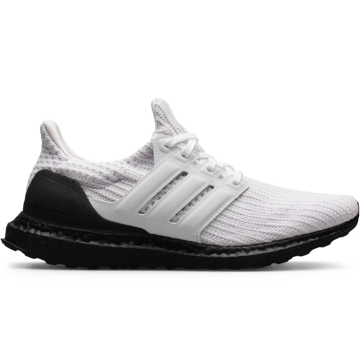 ULTRABOOST Orchid Tint/Cloud White/Core