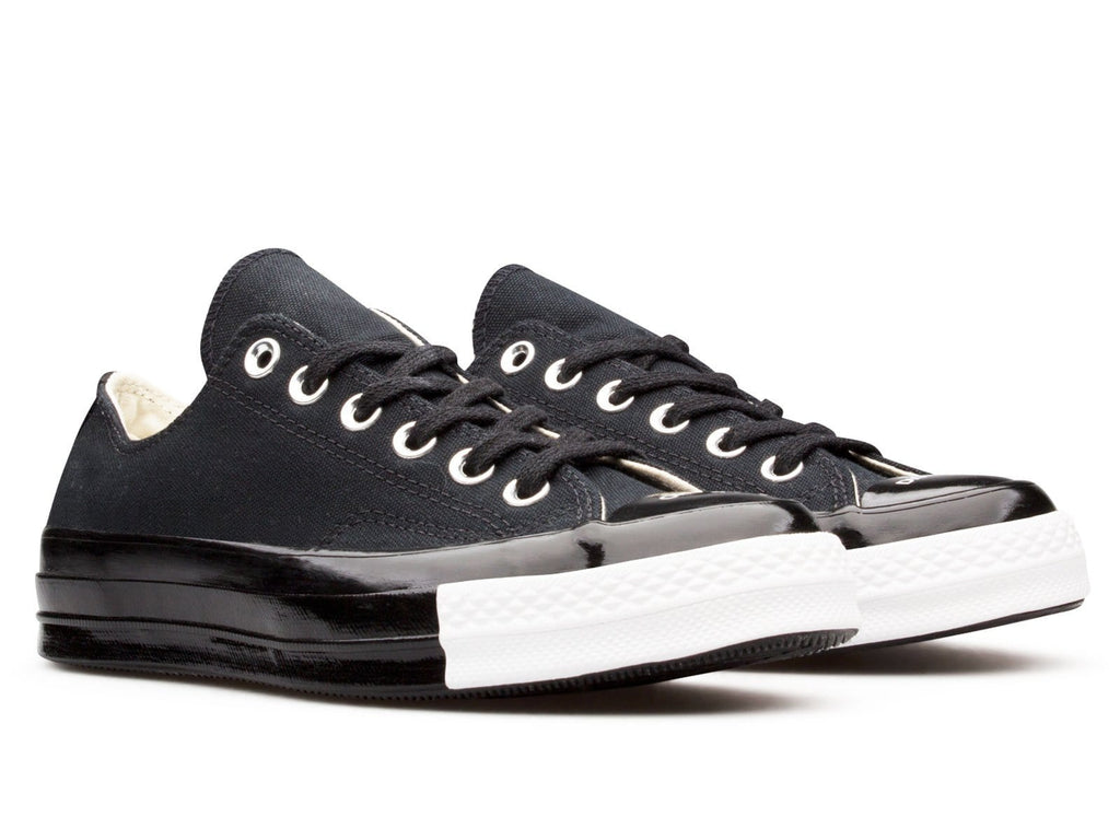Converse x Undercover CT70 OX Black