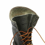Load image into Gallery viewer, L.L.Bean x Todd Snyder Shoes BEAN BOOT