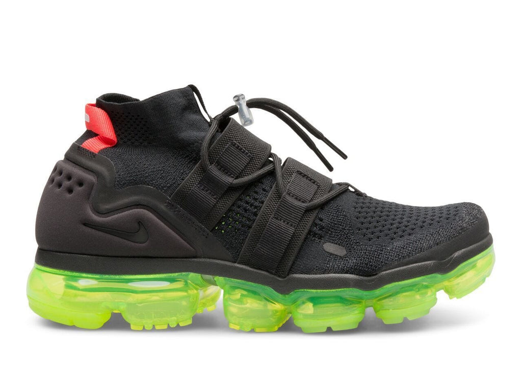 Nike Shoes AIR VAPORMAX FLYKNIT UTILITY