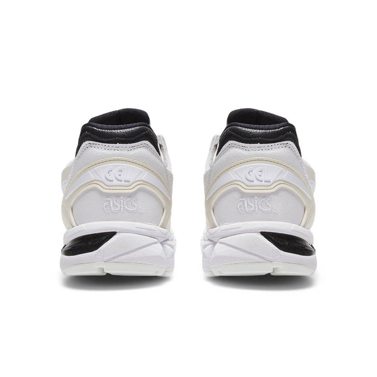 ASICS Shoes GEL-KAYANO TRAINER 21