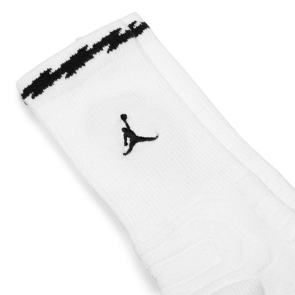 Air Jordan Bags & Accessories ZION FLIGHT SOCKS