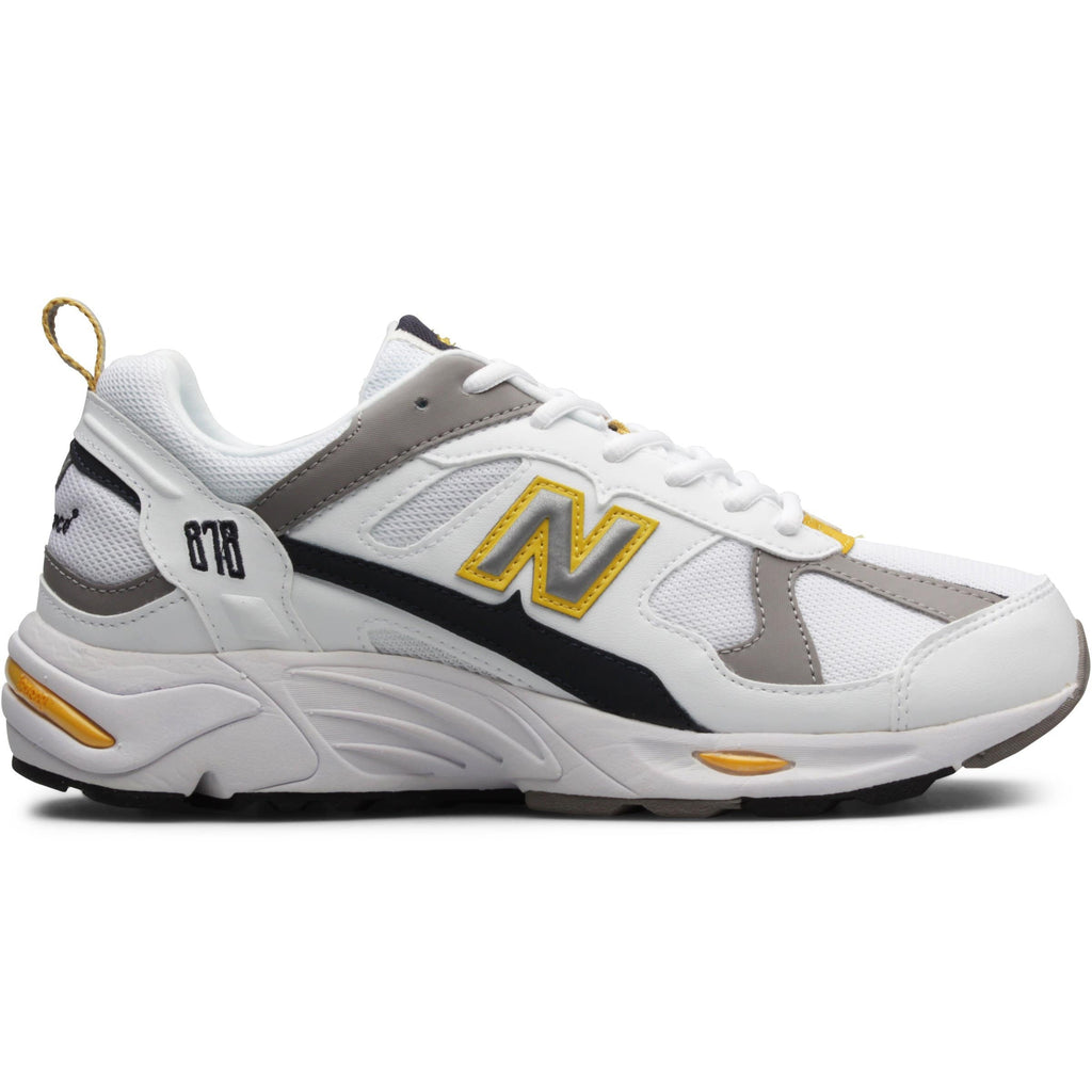 2a79ab34240 New Balance at Bodega – Bodega