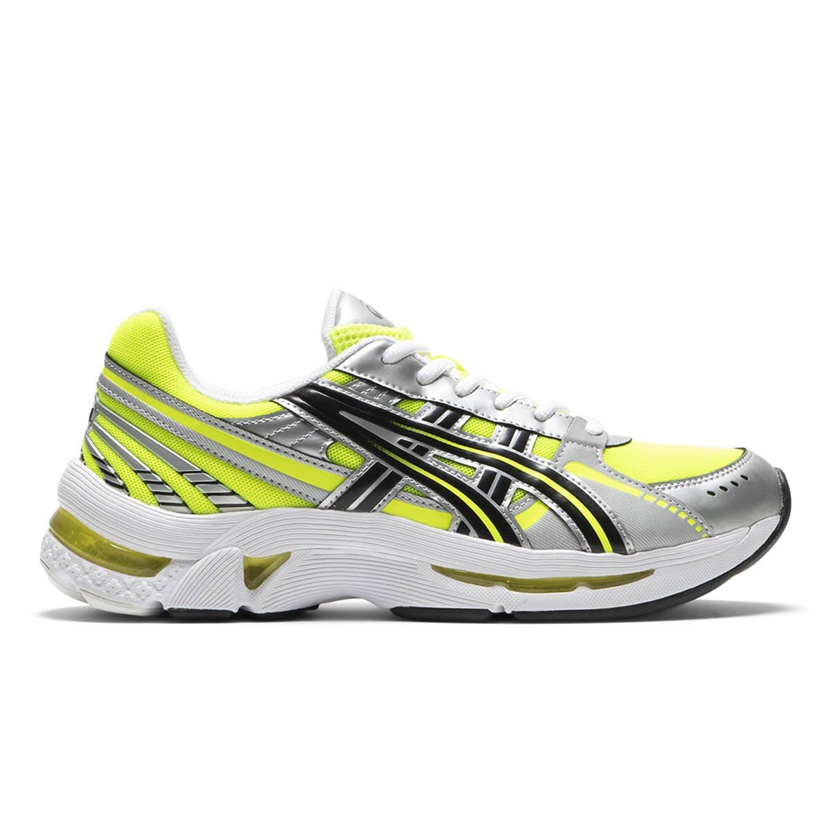 ASICS Shoes GEL-KYRIOS