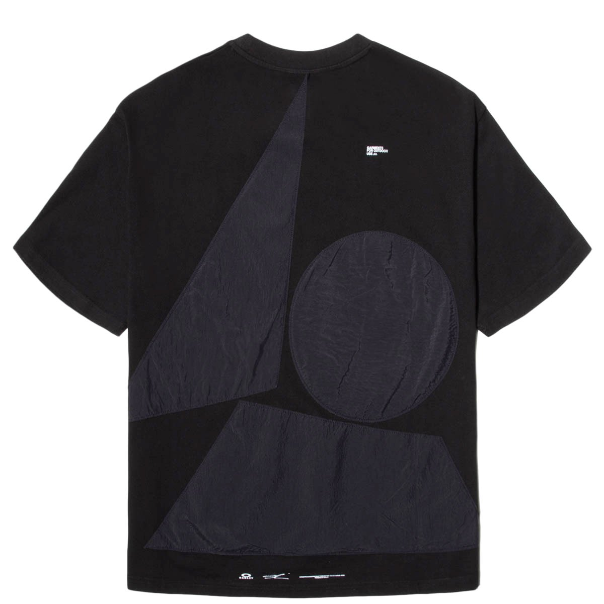 Oakley T-Shirts S/S TEE