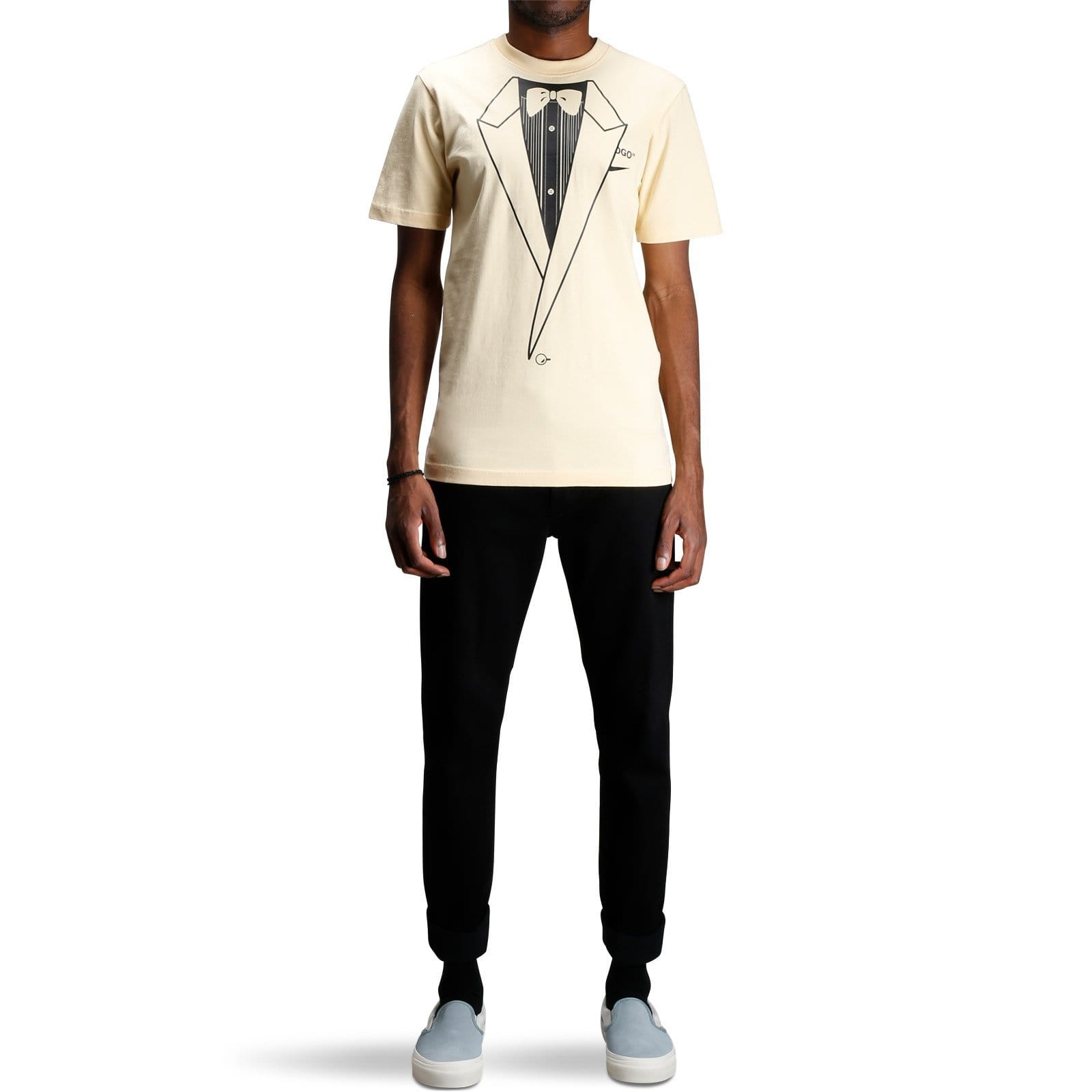 a1a83170 Nike Off White Nrg A6 T Shirt - gaurani.almightywind.info