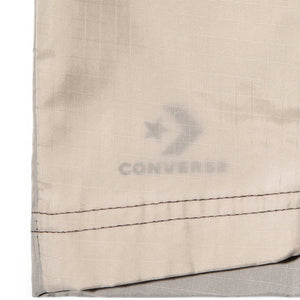 Converse Bottoms x ACW TRACK PANT