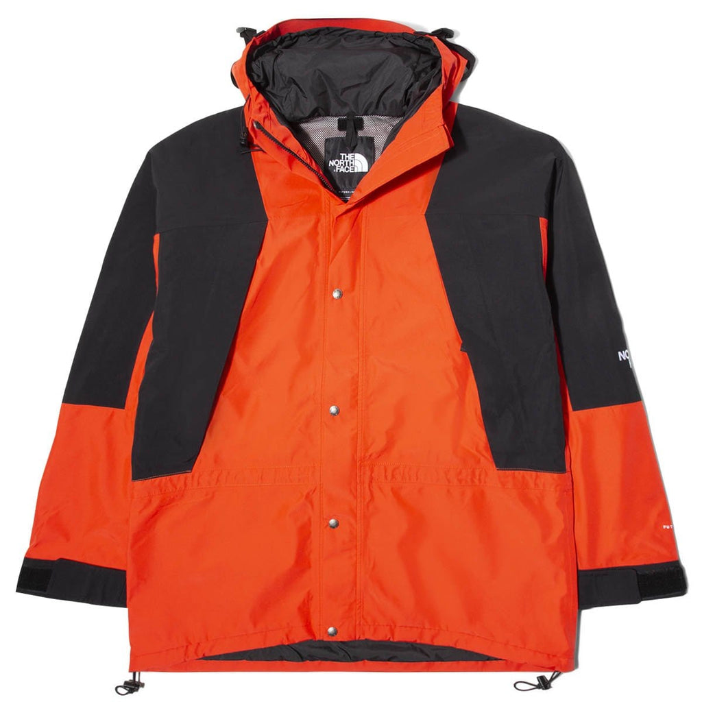 The North Face Black Series Outerwear 94 RTR MTN LT FL JK