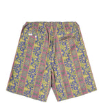 Load image into Gallery viewer, thisisneverthat Bottoms COTTON BEACH SHORT