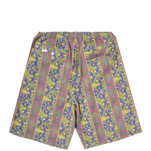 thisisneverthat Bottoms COTTON BEACH SHORT