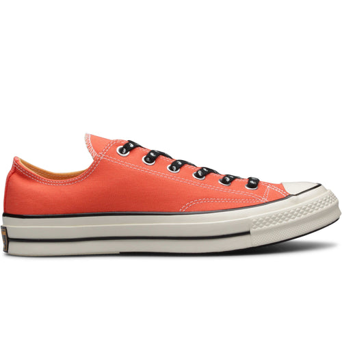 Converse CHUCK 70 OX Turf Orange/Mellon Baller