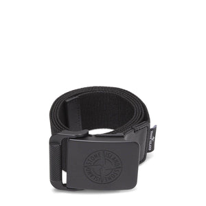 Stone Island Bags & Accessories NYLON TAPE BELT 741594873
