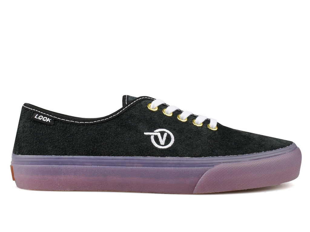 Vans Vault X LQQK Authentic One Piece LX sneakers 5XPfA