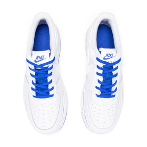 Nike Shoes FORCE 1 MTAA (Preschool)