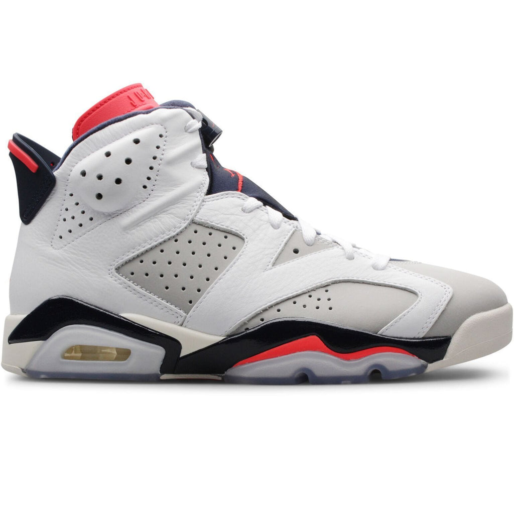 f0b381379d7 ... ireland jordan brand air jordan 6 retro white infrared 23 neutral grey  obsidian 163aa 461b5 ...