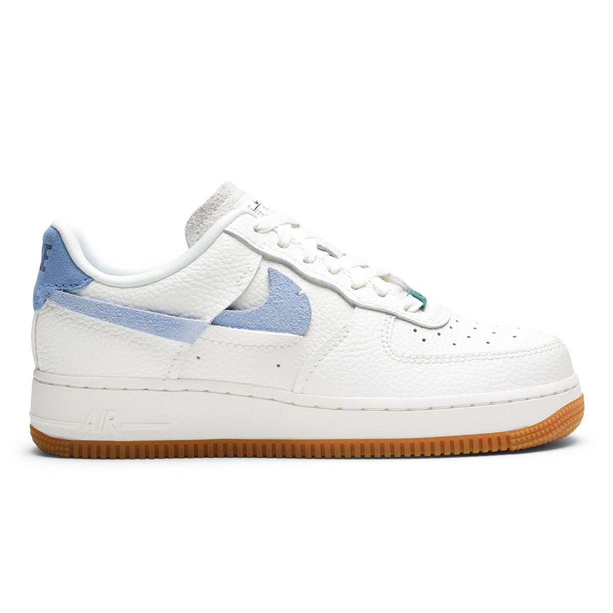 Nike Shoes WOMEN'S AIR FORCE 1 '07 LXX
