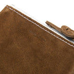 Load image into Gallery viewer, Hender Scheme Bags & Accessories CAMEL / O/S POCKET S