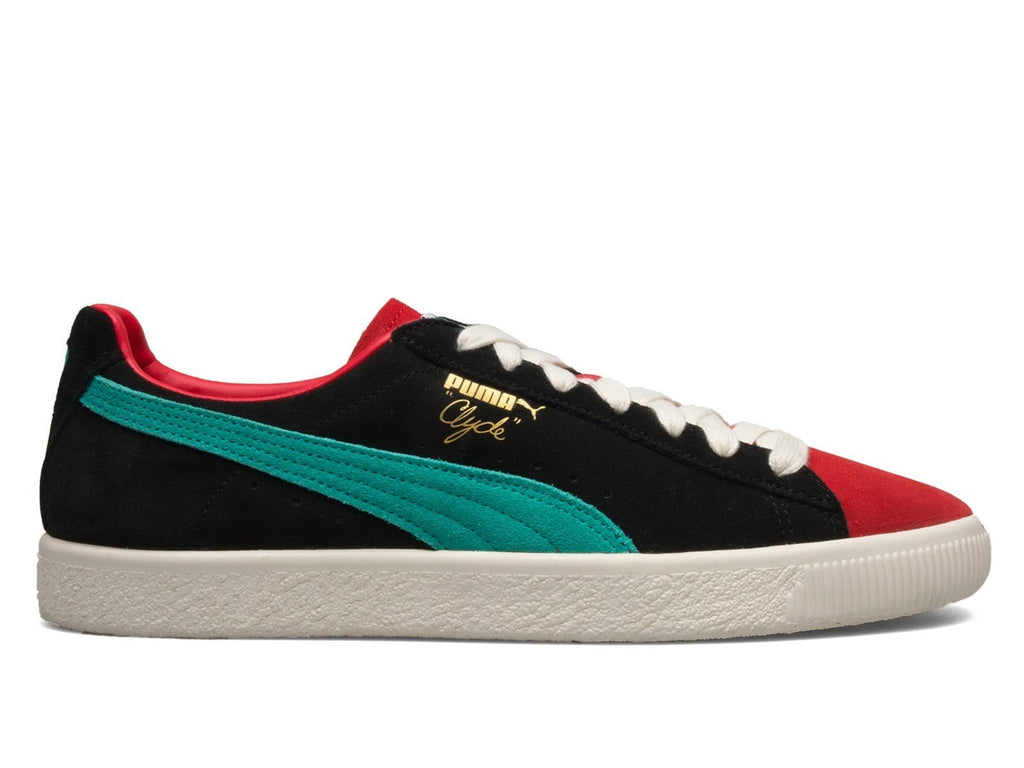 Puma Shoes CLYDE FROM THE ARCHIVE