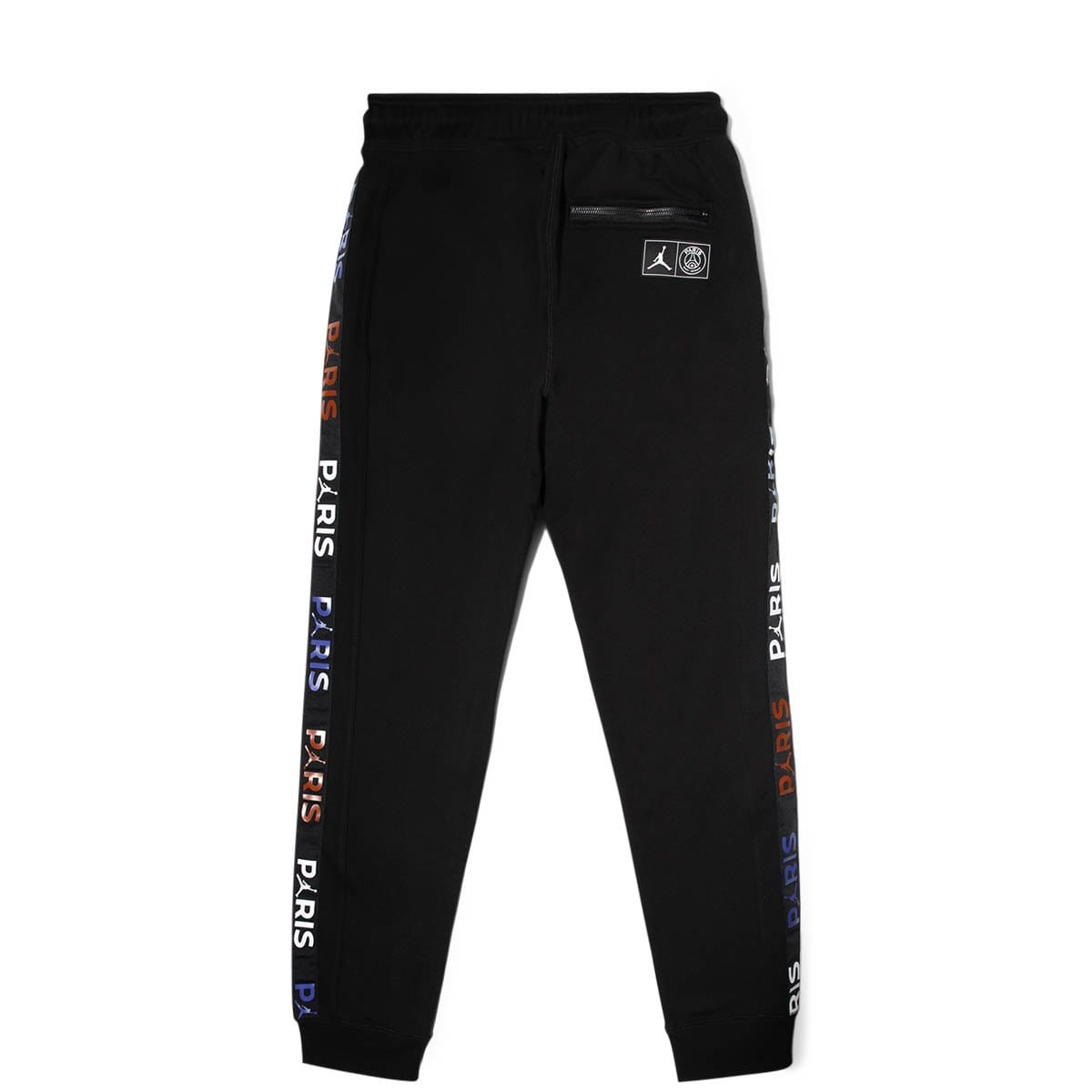 Air Jordan x Paris Saint-Germain Fleece Pant BQ8348-011