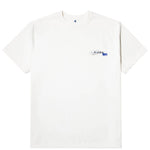 Load image into Gallery viewer, Ader Error T-Shirts HT03 T-SHIRT