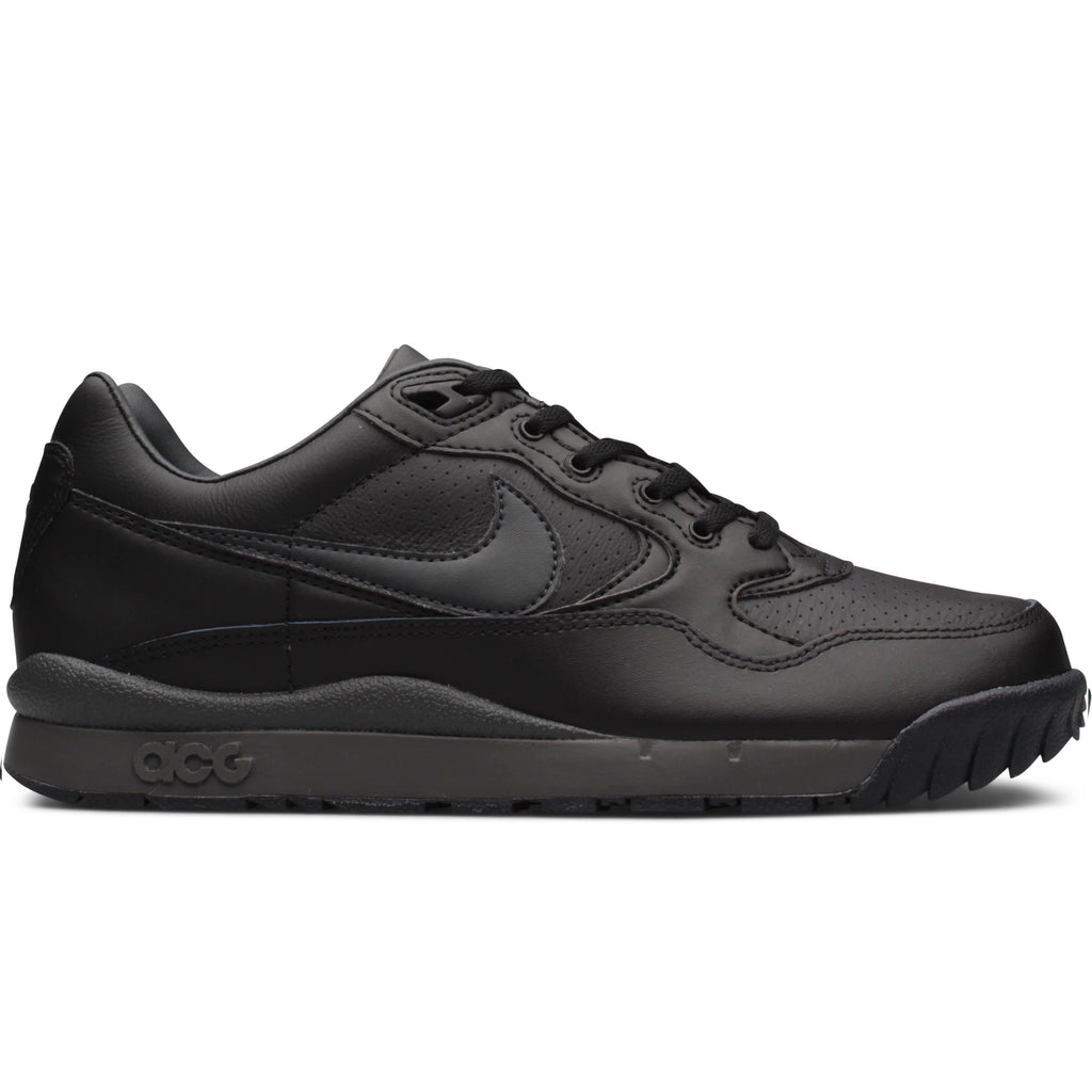 Nike Shoes AIR WILDWOOD ACG