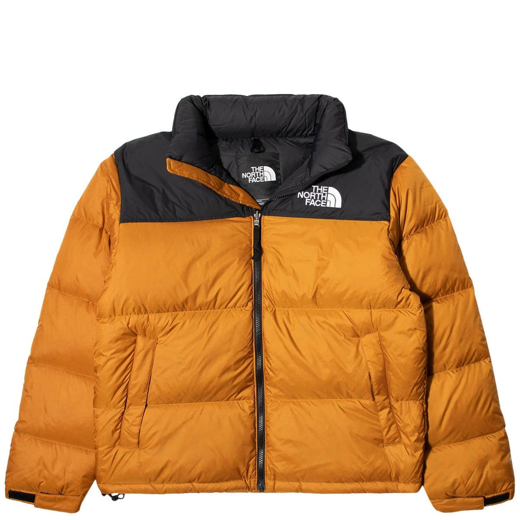 The North Face Black Series Outerwear 1996 RETRO NUPTSE JACKET