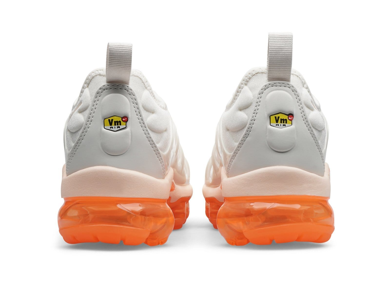 0ba2394f1fe74 Women s AIR VAPORMAX PLUS AO4550 005 – Bodega