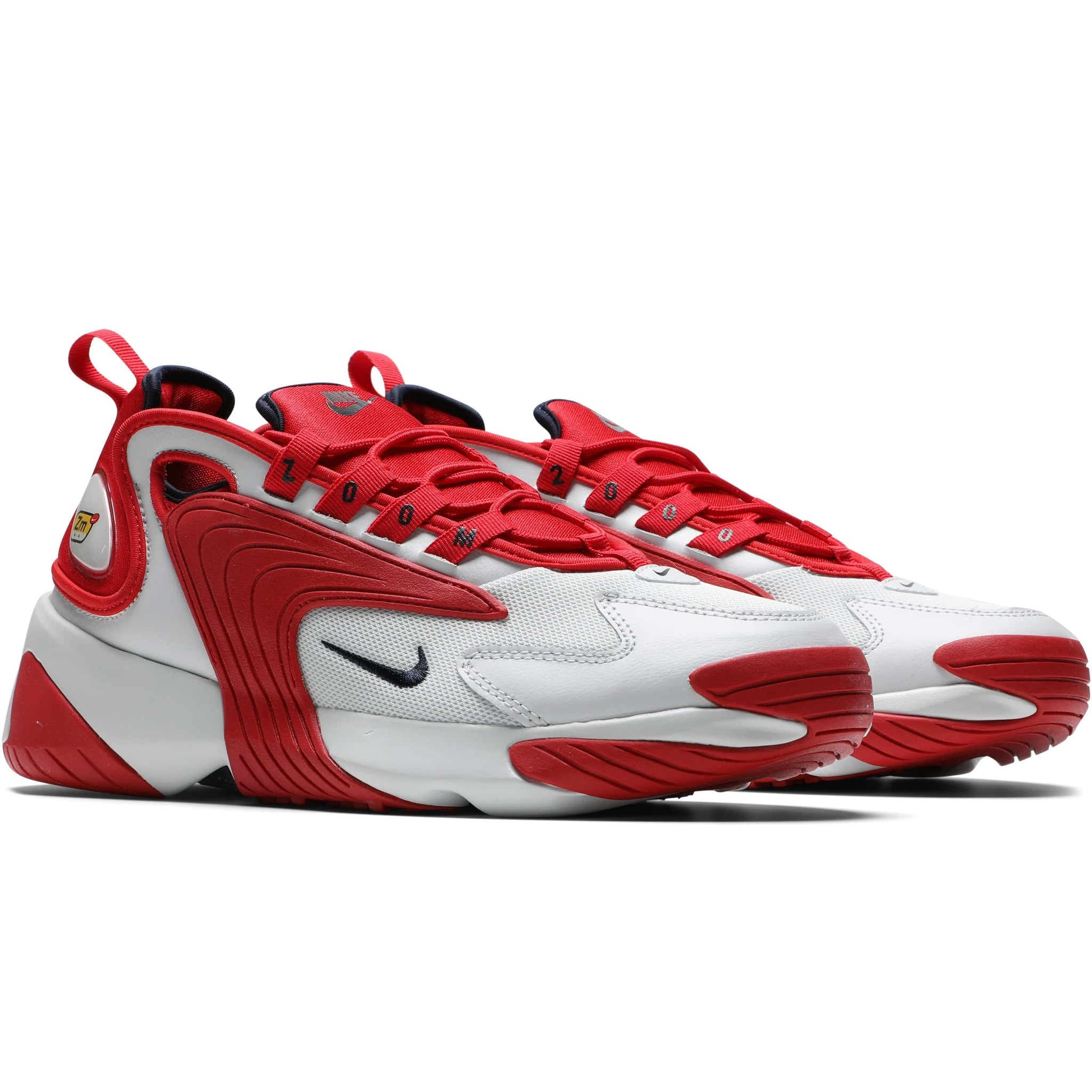 timeless design 12328 a591e Nike ZOOM 2K AO0269 102