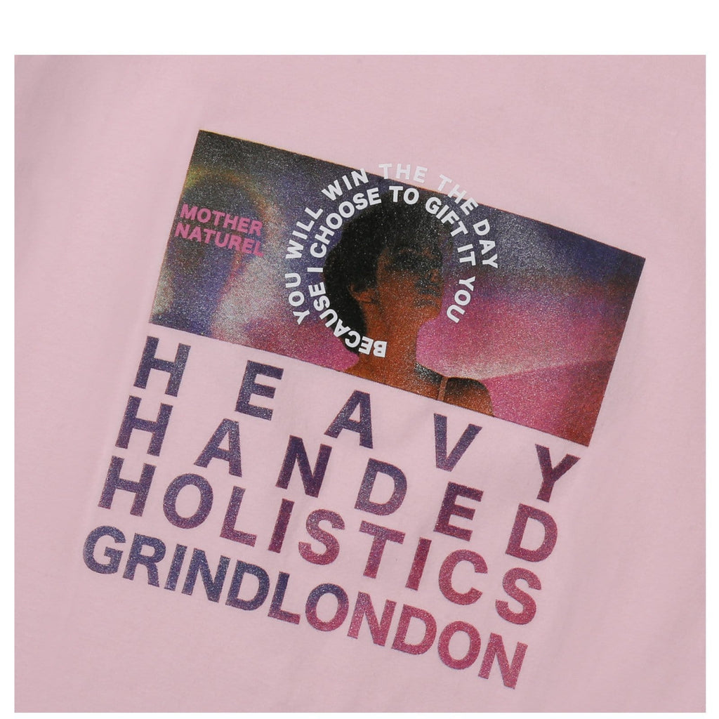 Grind London GIFTS Pink