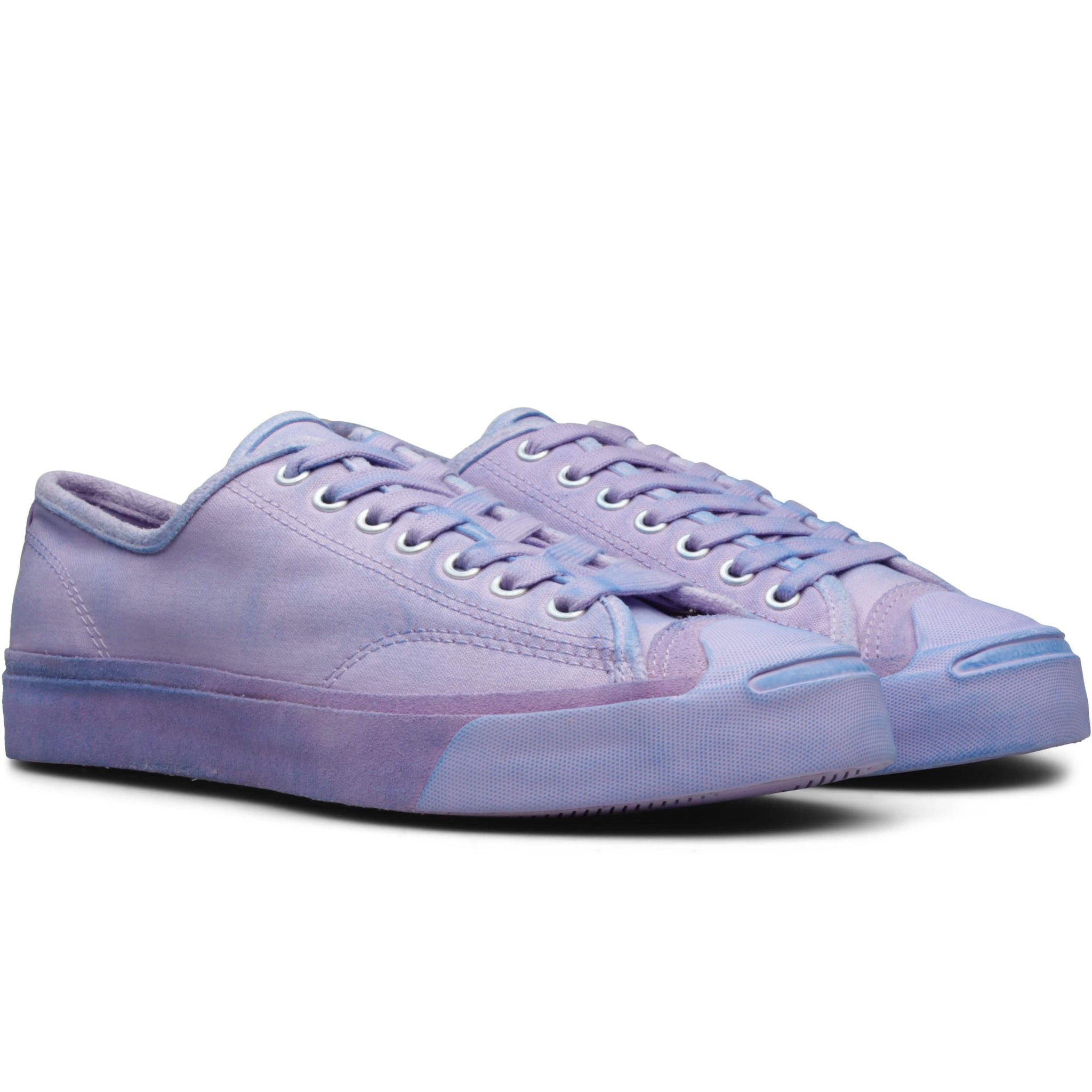 4eeac09b6b00 JACK PURCELL OX Lilac Totally Blue – Bodega