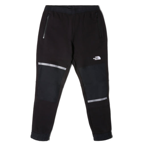 The North Face Black Box Collection M '92 RAGE FLEC PANT TNF Black