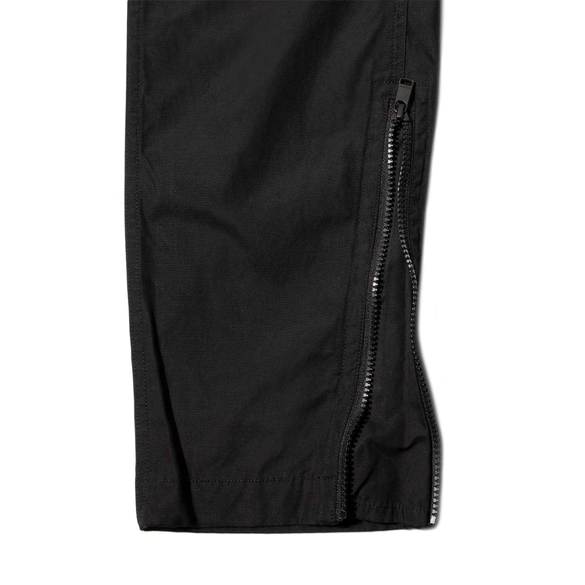 nonnative Bottoms HIKER EASY PANTS